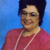 lauramaryscott profile image