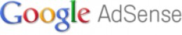 Advertise for free with Google