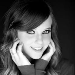Tiffany Alvord: My Tribute