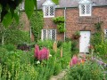 How to Keep Safe in Your Garden - Tetanus