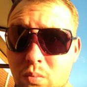 tindercd profile image