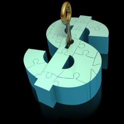 Working Capital Management Key