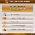Five best free anti-viruses for Nokia symbian phones from Nokia Store
