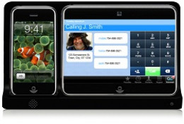 The Emergence of VoIP