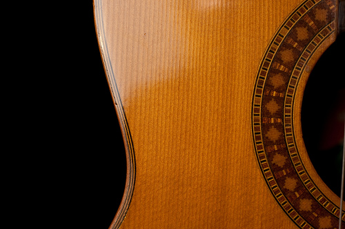 The classical guitar is a uniquely expressive instrument. This article looks at some essential recordings from true masters of classical guitar.