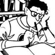 turboguy profile image