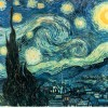 the shock of the new: part two - art history from impressionism to surrealism