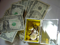Tipping:  Its Definition, Origins, Common Practices and Expectations