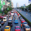 10 Lesser Known Driving Rules