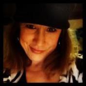 Rebecca Ingham profile image