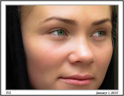 At Home Skin Care Recipes For Beautiful Skin