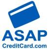 asapcc profile image