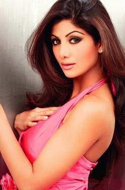 Bollywood Actresses 4