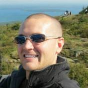 Stephen Govoni profile image