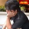 Rafael Deramas profile image