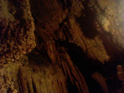 Onyx Cave, KY Action Park are Diamonds in the Mammoth Cave Rough