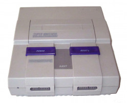 Hit Replay: The Top Five SNES Games for Virtual Console