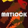 j-matlock profile image