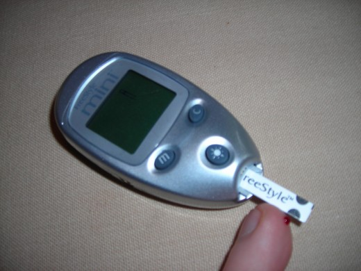 Good glucose control before and after (and sometimes during) surgery helps ensure the best outcome possible.