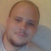 mrfigaro profile image