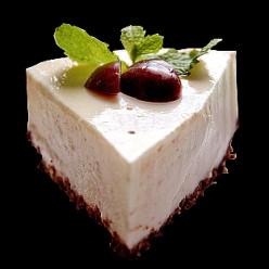 Homemade No-Bake Cheesecake Recipes with Philadelphia Cream Cheese