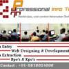 itesbpoindia profile image