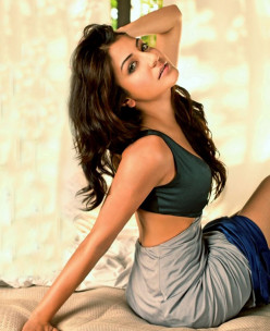 Bollywood Actresses 5