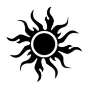 Praetor profile image