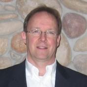 RobertClarke profile image