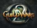 Guild Wars 2 Review and First Look