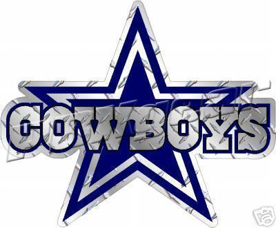 The Cowboys D/ST could be a nice sleeper.  The Cowboys look to put the D back in Dallas.