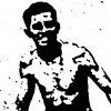 HentiPoo profile image