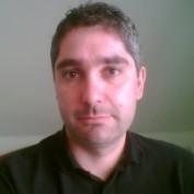 Robert Erdei profile image