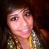 Amanda N Lopez profile image