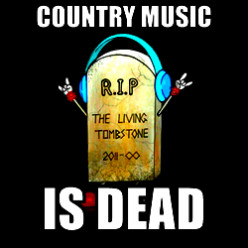 What is wrong with Country Music today?