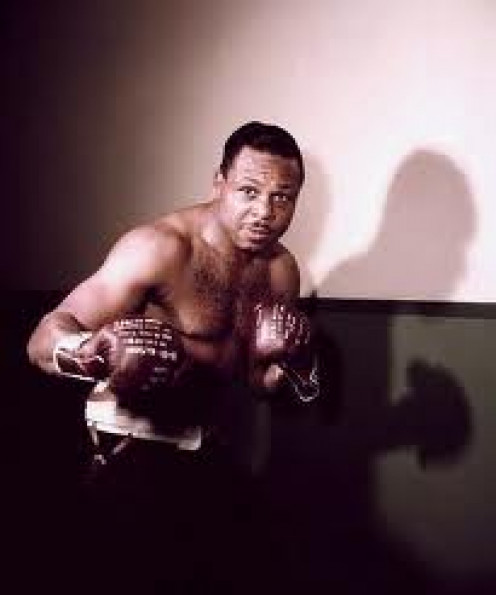 The Ole Mongoose Archie Moore holds the record for the most knockouts in boxing history with 145.
