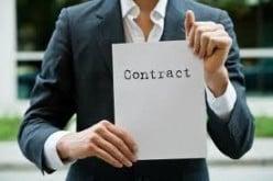 Agents and Principle: Liability in Real Life Scenario