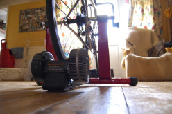 Indoor Bicycle Trainer vs Rollers: Pros and Cons