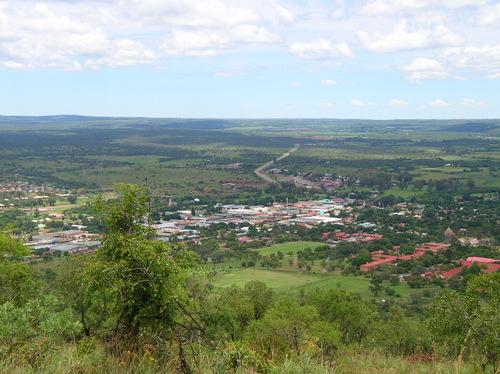 http://www.panoramio.com/photo/8370683