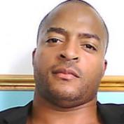 claytonc2 profile image