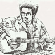 rajivnandy profile image