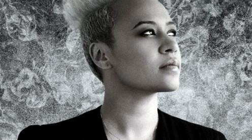 Emeli Sande; Singer