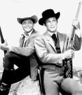 Classic Television Memories: The Wild Wild West 1965-1969
