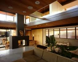 Green‑Home‑Interior