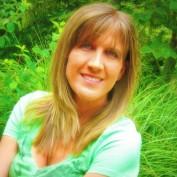 Krysanthe profile image