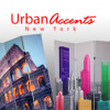 Urban Accents profile image