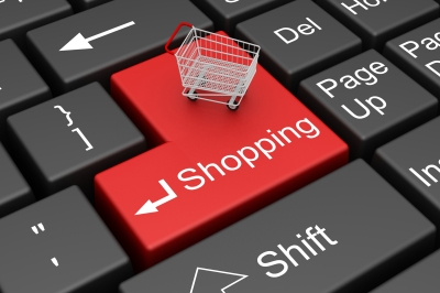 Online Shopping in India