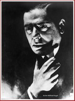 Hitler and Astrology: A Portrait of his Prophet, Erik Jan Hanussen