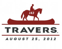 A Look At The Travers Stakes