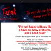 Horoscope Review: George Tupak, Visionary Psychic Shaman, Version 2.0
